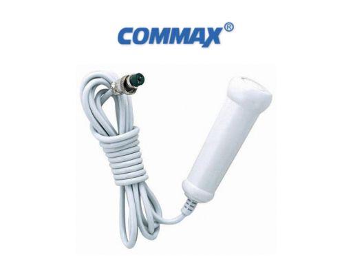 Dây gọi y tá nối dài Commax CC-200