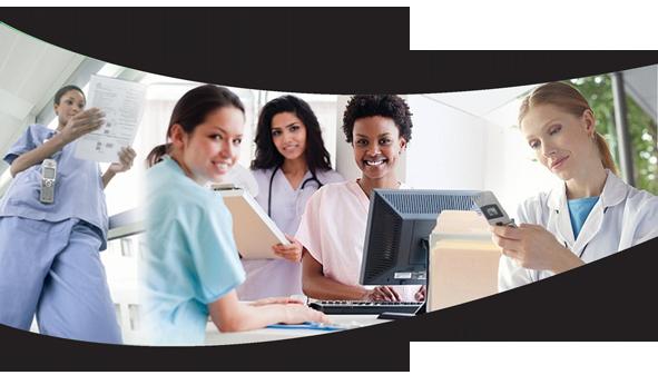 bí quyết giúp hệ thống chuông gọi y tá luôn bền và mới