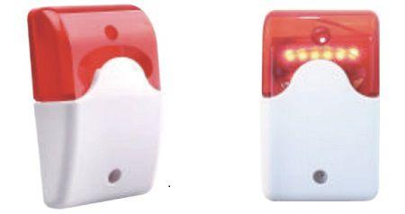đèn hành lang báo gọi y tá srl-200
