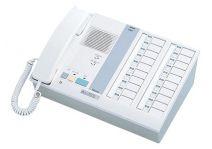 Máy chủ NIM-80B hãng Aiphone