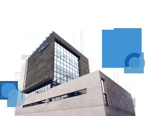 NTTWORKS – Nhà sản xuất chuông gọi y tá không dây hàng đầu Hàn Quốc